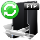 FTP Synchronization Software