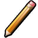 Arumbu Writepad