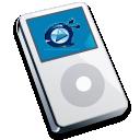 Ants DVD to iPod Converter
