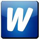 WeBuilder 2010