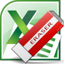 Excel Delete Duplicate Cells In Multiple Files Software