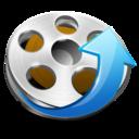 Daniusoft Video Converter Pro