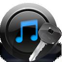 iSkysoft Music Converter