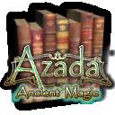 Azada - Ancient Magic