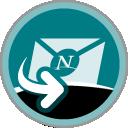 Netscape Messenger