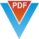 Visual2PDF
