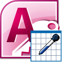 MS Access Extract Records Software