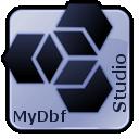 MyDbf Studio