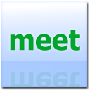 Splash Meet Manager