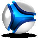 LAUNCHicon-Flagship