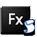 FxStyleExplorer