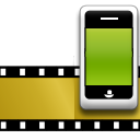 Moyea Video to iPhone Converter