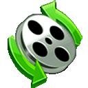 Aneesoft Free iPhone Video Converter