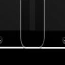 MPEG4 iPad Converter