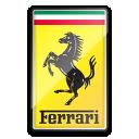 Ferrari Browser