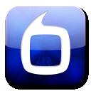 TVersity Media Server Pro