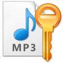MP3 Key Shifter Software