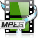 MPEG Video Converter Factory