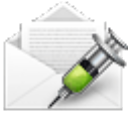 wGXe Email Recovery