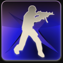 Counter Strike Overkill Ultimate