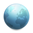 Airtel Secure Wi-Fi