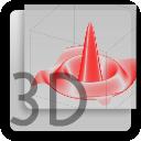 3D Graph Plotter