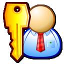 Free Quick Keylogger