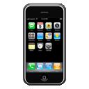 Jesterware iPhone Video Converter