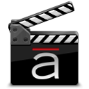 Articulate Video Encoder '09