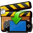Aimersoft PSP Media Converter