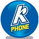 Kokanee Phone