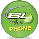 Bud Light Lime Phone