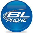 Bud Light Phone