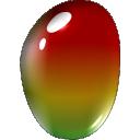 MangoSMS