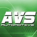AVS Diagnostics NT έκδοση AVS Diagnostics NT v.2016.05.10