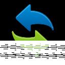 ChiefPDF PDF to Image Converter