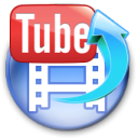Amediasoft Video to YouTube Converter