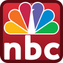 NBC.com Communicator