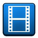 Free WebM Encoder