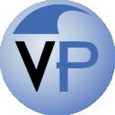 VantagePoint Intermarket Analysis Software