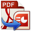 AnyBizSoft PDF to PowerPoint