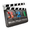Michael's Media Player Classic