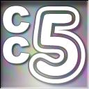 PB/CC