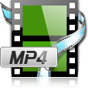 MP4 Video Converter Factory