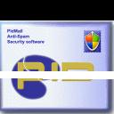 PidMail Spam Filter