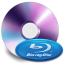 mediAvatar Blu-ray to iPad Converter
