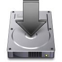 Mac OS X Transformation Pack