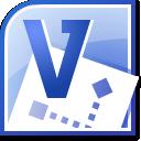 Microsoft Visio Compatibility Pack