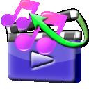iMoviesoft Audio Converter