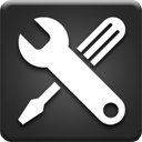 Detector Tools